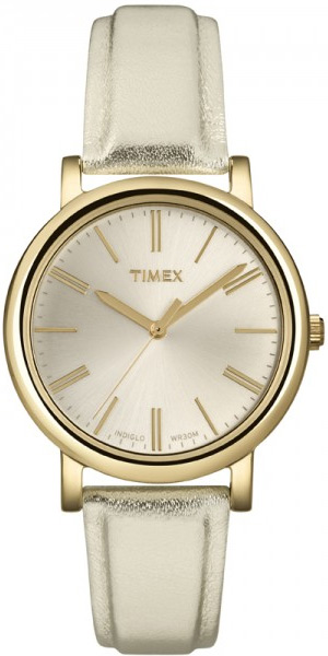 Zegarek Timex, T2P328, Women's Dress