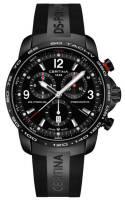 CERTINA C001.647.17.057.00, DS Podium Big Chrono PRECIDRIVE