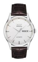 TISSOT T0194301603101, HERITAGE VISODATE AUTOMATIC