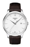 TISSOT T0636101603700, TRADITION