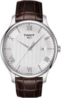 TISSOT T0636101603800, TRADITION