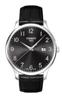 TISSOT T0636101605200, TRADITION
