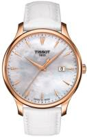 TISSOT T0636103611601, Tradition Lady