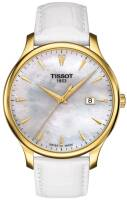 TISSOT T0636103611600, Tradition Lady
